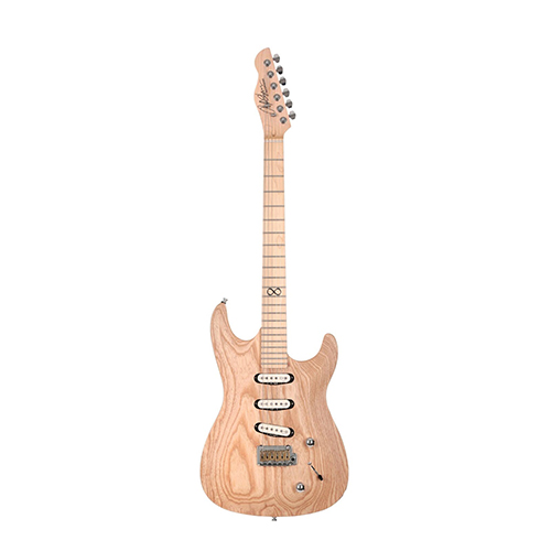 Chapman ML1P-TRD-NAT Pro Traditional Natural