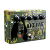 MXR DD11 Tribute Dime Distortion