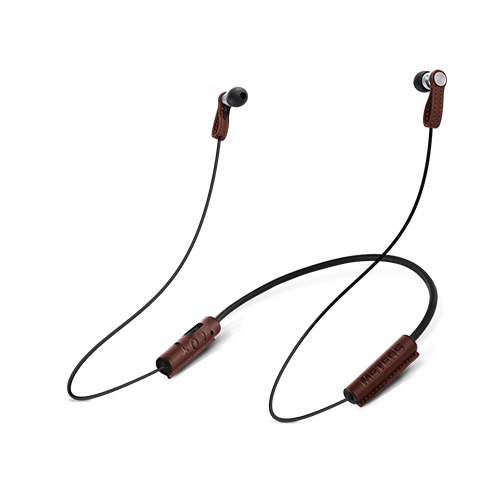 Meters M-Ears-BT TAN