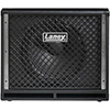 Laney NX115 Nexus 1x15  Bass Cabinet