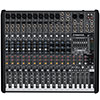 Mackie Pro FX16 v2 Professional Effects Mixer with USB