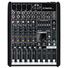 Mackie Pro FX8 Personal Effects Mixer with USB
