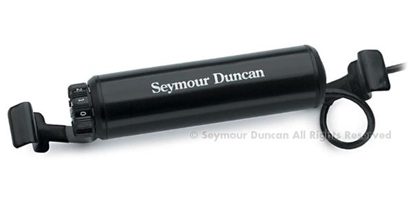 Seymour Duncan Pickups - Musicians Warehouse Dubai