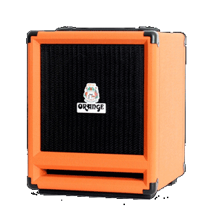 Orange SP210 - Isobaric 2x10 2x10