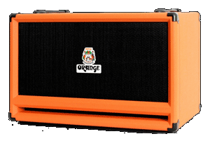 Orange SP410 - Isobaric 4x10 4x10
