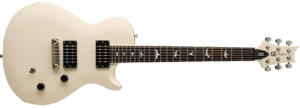PRS SE Singlecut - Antique White