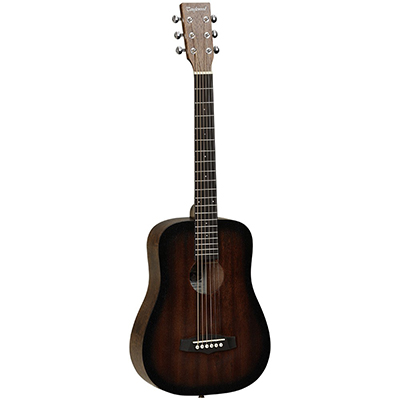 Tanglewood TWCR-T