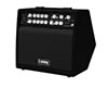 Laney A1 Plus Acoustic Guitar Amplifier