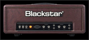 Blackstar Artisan 15H Head
