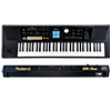 Roland BK-5 OR Backing Keyboard