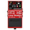 Boss RC-3 Loop Station Pedal