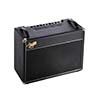 Hayden Cotton Club 7/15 2x12 Hand Wired Combo Amp