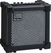 Roland CUBE-15XL  Combo Guitar Amplifier