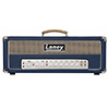 Laney L50H 50W Tube Guitar Amp Head UK