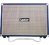 Laney Lionheart LT212 60W 2x12 Guitar Extension Cabinet
