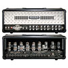 Mesa/Boogie Triple Rectifier 150-Watt Tube Head