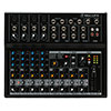 MACKIE MIX 12FX Analog Mixer with Effects