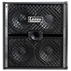 Laney NX410 Nexus 4x10 Bass Cabinet
