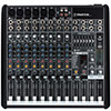 Mackie Pro FX12 v2 Professional Effects Mixer with USB