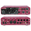 Roland FA-66 Firewire Audio Interface