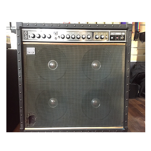 Roland Jazz Chorus 410 Combo (Preloved)
