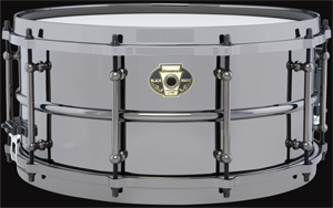 BLACK MAGIC SNARE  8x14