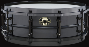 BLACK MAGIC SNARE 5 X 14