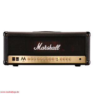 Marshall MA50  50 Watt Amplifier Head