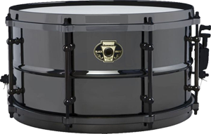 BLACK MAGIC SNARE 7X13