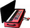 Nord Softcase for Electro or Stage sw73