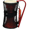 Tycoon Percussion ETD Talking Drum